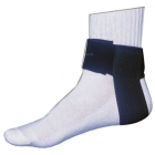 Pro-Tec Achilles Tendon Support - Training Type