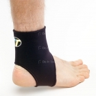 Pro-Tec Ankle Sleeve - Training Type