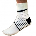 Pro-Tec Ankle Wrap - Training Type