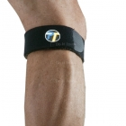 Pro-Tec Back of Knee Compression Wrap - Sports Medicine