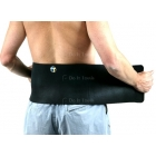 Pro-Tec Back Wrap - Training Type