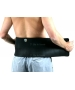 Pro-Tec Back Wrap - Sports Medicine
