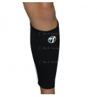 Pro-Tec Calf Sleeve - Sports Medicine
