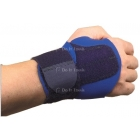 Pro-Tec Clutch Wrist Brace -