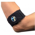 Pro-Tec Elbow Power Strap - Training Type