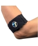Pro-Tec Elbow Power Strap - Sports Medicine