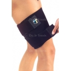 Pro-Tec Hamstring Compression Wrap - Training Brands