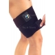Pro-Tec Hamstring Compression Wrap - Training Type