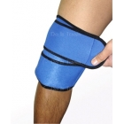 Pro-Tec Hot/Cold Therapy Wrap (Medium) - Sports Medicine