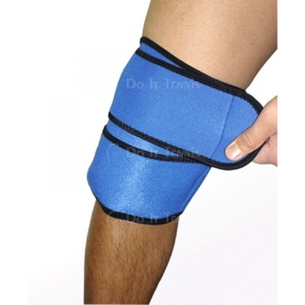 Pro-Tec Hot/Cold Therapy Wrap (Medium)