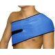 Pro-Tec Hot/Cold Therapy Wrap (X-Large) - Pro-Tec Athletics