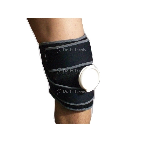 Pro-Tec Ice Cold Therapy Wrap (Small)