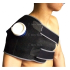 Pro-Tec Ice Cold Therapy Wrap (Large) - Training Brands