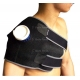 Pro-Tec Ice Cold Therapy Wrap (Large) - Pro-Tec Athletics