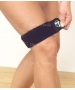 Pro-Tec IT Band Compression Wrap - Training Equipment