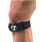 Pro-Tec Knee Patellar Tendon Strap - All Training and Exercise Equipment