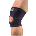 Pro-Tec Knee Short Sleeve - All Training and Exercise Equipment