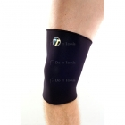 Pro-Tec Knee Sleeve - Closed Knee - Training Brands
