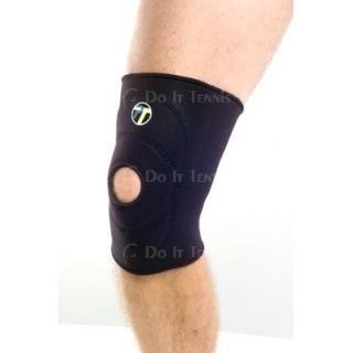 Pro-Tec Knee Sleeve - Open Knee