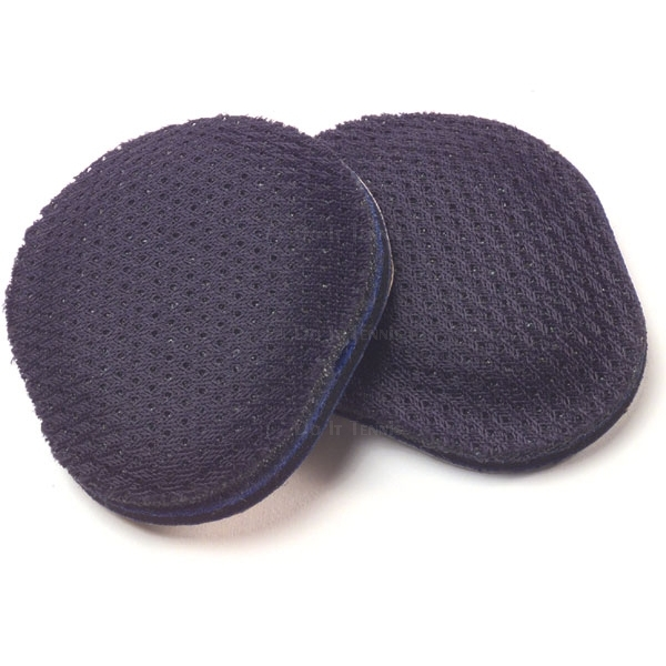Pro-Tec Metatarsal Lift Compression Pads
