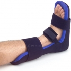 Pro-Tec Night Splint -