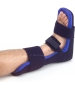 Pro-Tec Night Splint - Sports Medicine