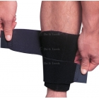Pro-Tec Shin Splints Compression Wrap - Training Brands