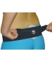 Pro-Tec S.I. Back Belt - Sports Medicine