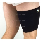 Pro-Tec Thigh Sleeve - Training Type