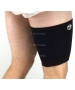 Pro-Tec Thigh Sleeve - Sports Medicine