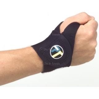 Pro-Tec Wrist Wrap