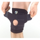 Pro-Tec X-Factor Knee Brace - All Training and Exercise Equipment