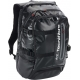 Tecnifibre Pro ATP Backpack - New Tecnifibre Rackets, Bags, and Strings