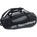 Tecnifibre Pro ATP Monster 15 Pack Racquet Bag