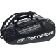 Tecnifibre Pro ATP Monster 15 Pack Racquet Bag - New Tecnifibre Rackets, Bags, and Strings