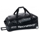 Tecnifibre Pro ATP Endurance Rolling Racquet Bag - New Tecnifibre Rackets, Bags, and Strings