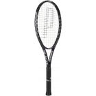 Prince EXO3 Black 100 Tennis Racquet - Brands