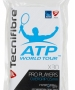 Tecnifibre Pro Players Overgrip 30 Pack (White) - Tecnifibre Over Grips