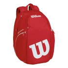 Wilson Pro Staff Tennis Backpack - Tennis Bag Brands