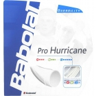 Babolat Pro Hurricane 17g (Set) - Tennis String