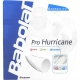 Babolat Pro Hurricane 16G (Set) - String on Sale