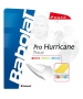 Babolat Pro Hurricane Tour 16G (Set) - String on Sale