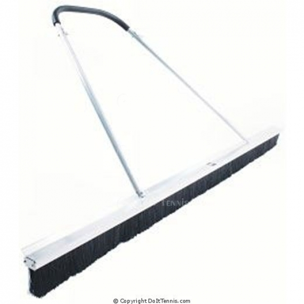 ProLine All Aluminum 7' Drag Broom #3041