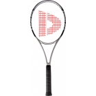 Donnay Pro One 16x19  - Donnay Tennis Racquets