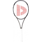 Donnay Pro One 18x20 Tennis Racquet - Adult Tennis Racquets