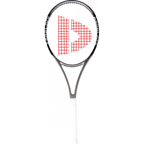 Donnay Pro One 18x20 Tennis Racquet