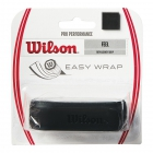 Wilson Pro Performance Replacement Grip - Replacement Grip Brands