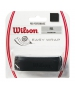 Wilson Pro Performance Replacement Grip - Wilson Grips