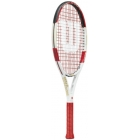 Wilson Pro Staff 25 Tennis Racquet - Player Type