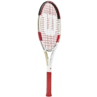 Wilson Pro Staff 26 Tennis Racquet - Player Type